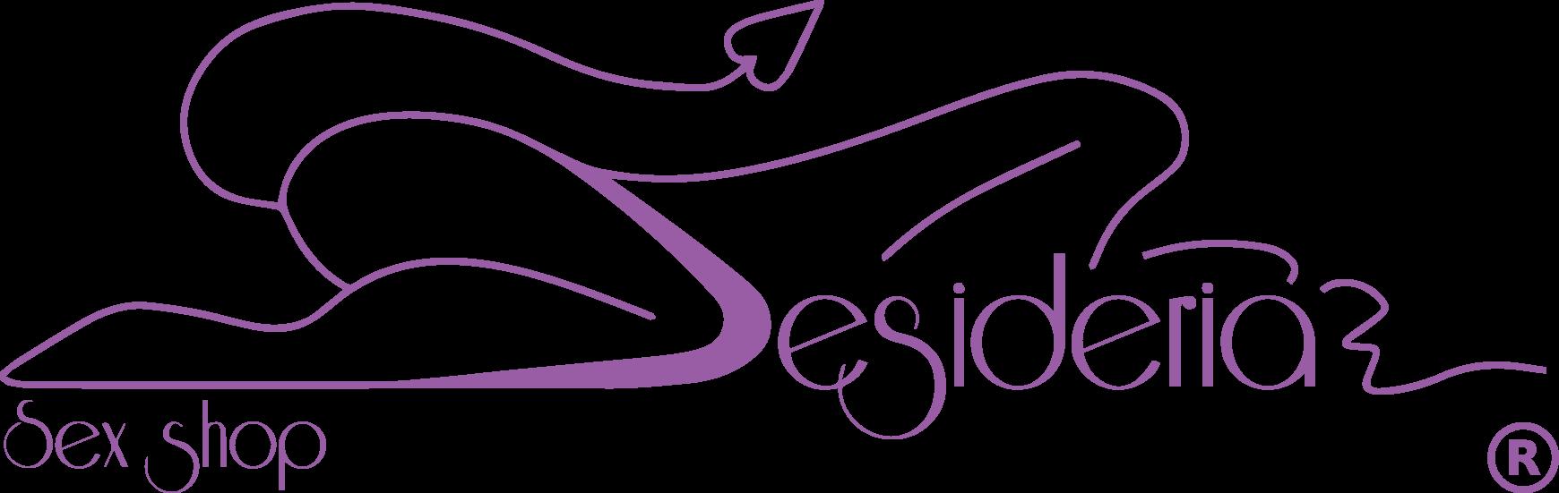 Desideria Sex Shop